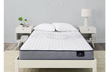 Serta Perfect Sleeper Elkins II mattress
