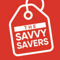 The Savvy Savers