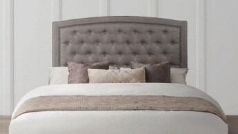 Headboards and Bed Sets