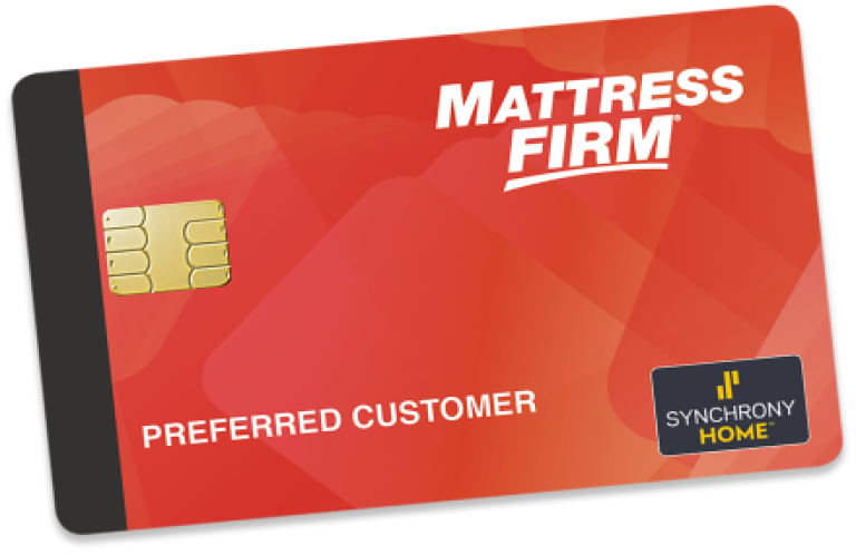 mfrm-credit-card.png
