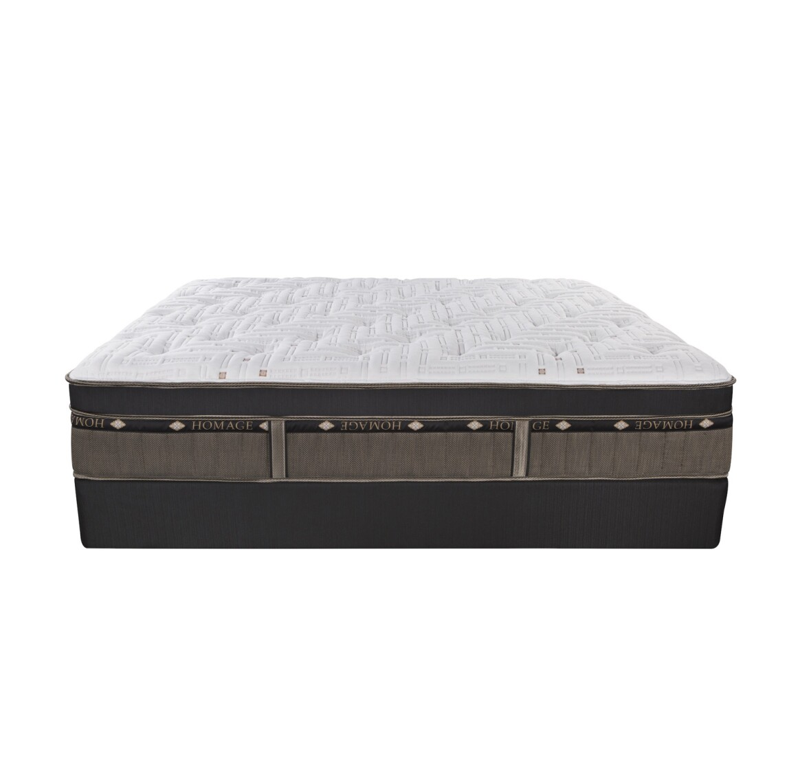 133438_Homage_Excellence Boxtop Mattress (2).jpg