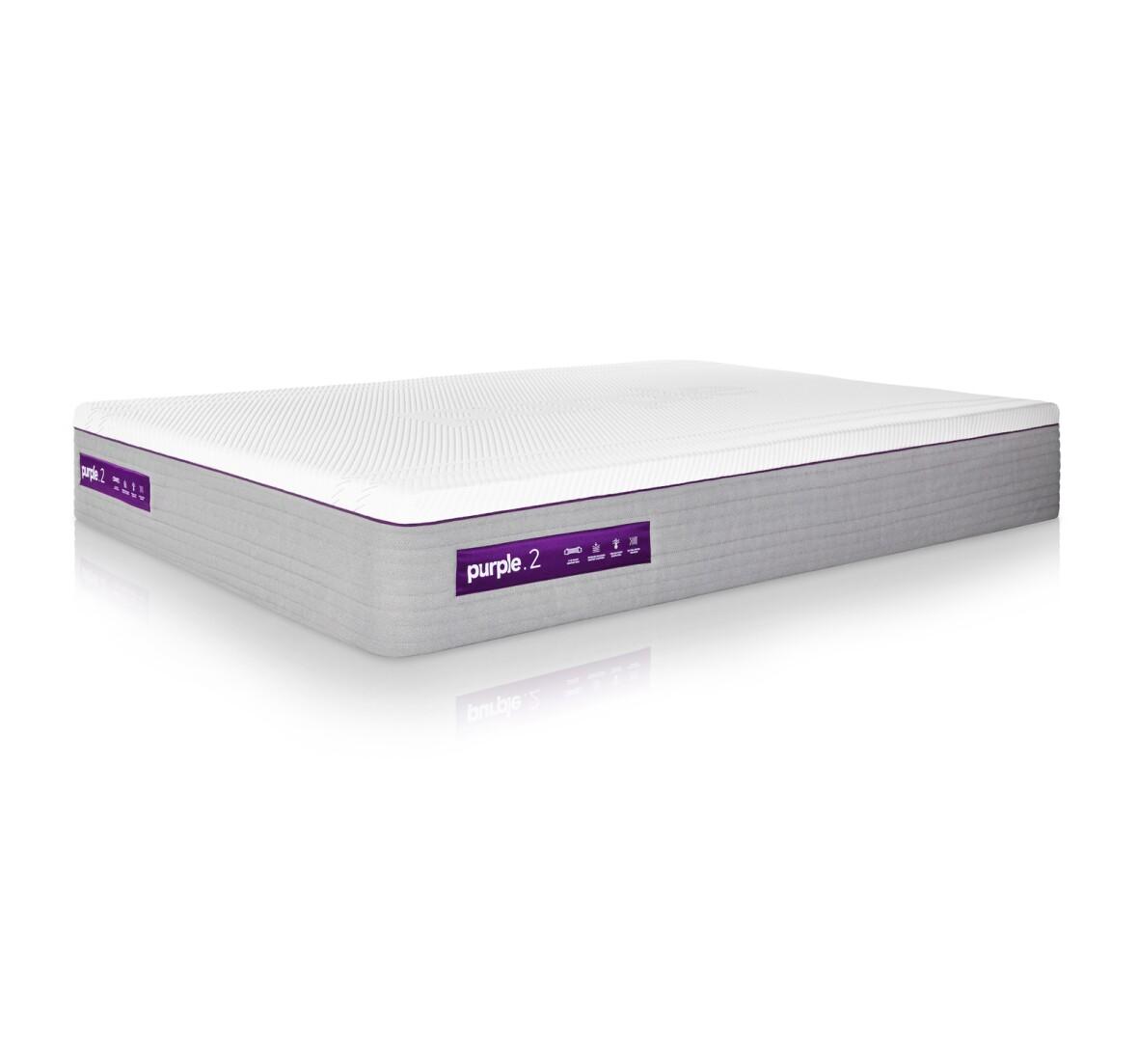 123028 Purple 2 Hybrid 1.jpg
