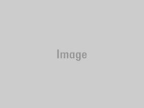 mattress-1-icomfort-blue-100-1.jpg