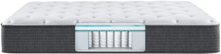 Best mattress types for back pain