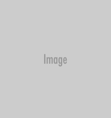 Fathers Day 72 Hour Sale - Shop Sale