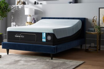 Tempur-Pedic Ergo Smart Base