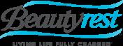 beautyrest-logo-color.png
