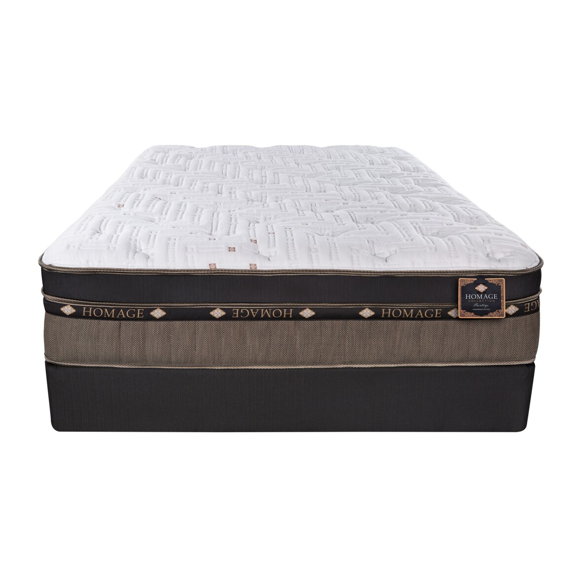 133438_Homage_Excellence Boxtop Mattress (3).jpg