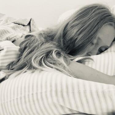 anixiety and sleep_RAW.jpg