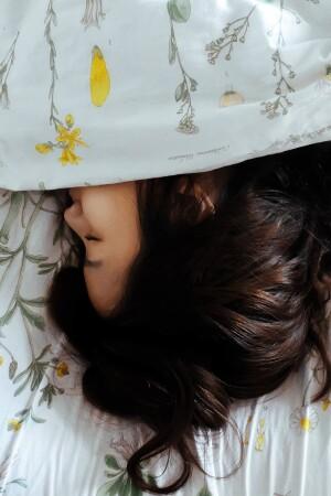 good nights sleep.jpg