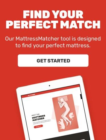 M_HOT_MF_.COM_Mattress Matcher Homepage Banner@2x.jpg