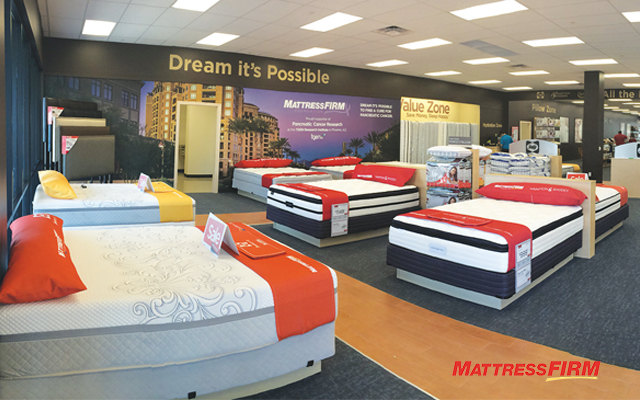 What Mattress Size Is Best For You?